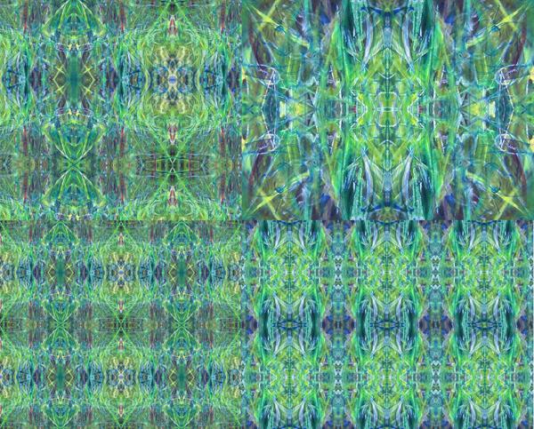 Various Digital Prints
